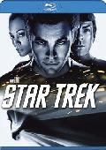 Comprar STAR TREK (2009) (BLU-RAY)