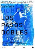 Comprar LOS PASOS DOBLES: EDICION COLECCIONISTA (DVD)