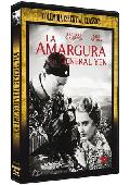 Comprar LA AMARGURA DEL GENERAL YEN (DVD)