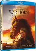 Comprar WAR HORSE (CABALLO DE BATALLA) (BLU-RAY)