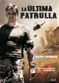 Comprar LA ULTIMA PATRULLA (DVD)