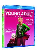 Comprar YOUNG ADULT (BLU-RAY)