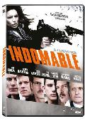Comprar INDOMABLE (HAYWIRE) (DVD)