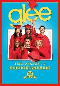 Comprar PACK GLEE. TEMPORADAS 1-3: EDICION ANUARIO (DVD)