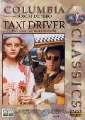Comprar TAXI DRIVER (DVD)
