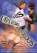 Comprar MIS ORGASMOS PREFERIDOS