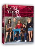Comprar ONE TREE HILL (SERIE DE TELEVISION) 2ª TEMPORADA (DVD)