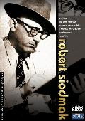 Comprar COLECCION GRANDES DIRECTORES: ROBERT SIODMAK
