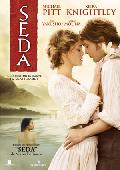 Comprar SEDA (DVD)
