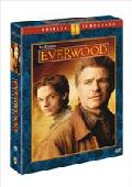 Comprar EVERWOOD: PRIMERA TEMPORADA (DVD)