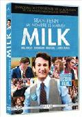 Comprar MI NOMBRE ES HARVEY MILK (DVD)