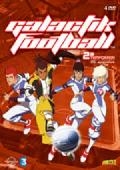 Comprar PACK GALACTIK FOOTBALL: 2� TEMPORADA
