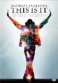 Comprar MICHAEL JACKSONS. THIS IS IT (VERSION ORIGINAL) (DVD)