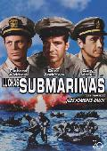 Comprar LUCHAS SUBMARINAS