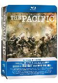 Comprar THE PACIFIC (BLU-RAY)
