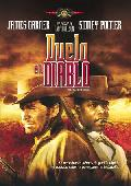 Comprar DUELO EN DIABLO (DVD)
