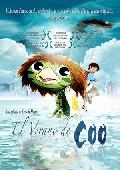 Comprar EL VERANO DE COO (DVD)