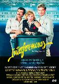 Comprar INTERFERENCIAS (DVD)