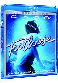 Comprar FOOTLOOSE (BLU-RAY)