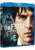 Comprar THE FIRM (LA TAPADERA) (BLU-RAY)