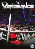 Comprar WWE VENGEANCE 2011 (DVD)