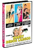 Comprar HARRY DEDOS LARGOS (DVD)