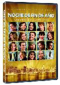Comprar NOCHE DE FIN DE AO (DVD)