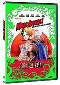 Comprar MARS ATTACKS! (DVD)