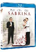 Comprar SABRINA (BLU-RAY)
