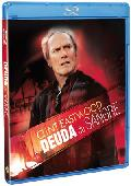 Comprar DEUDA DE SANGRE (BLU-RAY)