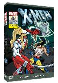 Comprar X-MEN BOXSET: TEMPORADA 2 (DVD)