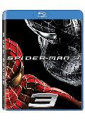 Comprar SPIDER-MAN 3 (BLU-RAY)