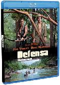 Comprar DEFENSA (BLU-RAY)