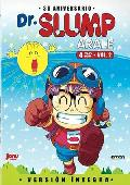 Comprar DR. SLUMP VOL. 2 (DVD)
