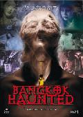 Comprar BANGKOK HAUNTED (DVD)