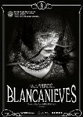 Comprar BLANCANIEVES (2012) (DVD)