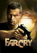 Comprar FAR CRY (DVD)