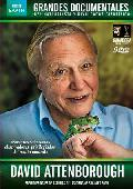 Comprar PACK GRANDES DOCUMENTALES D.ATTENBOROUGH (DVD)