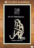 Comprar ALL THAT JAZZ (EMPIEZA EL ESPECTACULO)