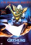 Comprar GREMLINS (DVD)