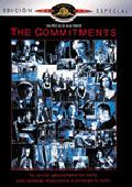 Comprar THE COMMITMENTS (DVD)