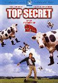Comprar TOP SECRET (DVD)