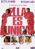 Comprar ELLA ES UNICA (2000)