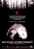 Comprar THE BLAIR WITCH PROJECT (EL PROYECTO DE LA BRUJA DE BLAIR) (DVD)