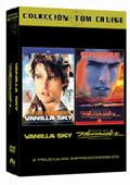 Comprar PACK VANILLA SKY + DAYS OF THUNDER (DIAS DE TRUENO)