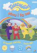 Comprar TELETUBBIES: PLOU I FA SOL (VERSION EN CATALAN)