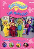 Comprar TELETUBBIES: UFF, QUIN DIA! (VERSION EN CATALAN)