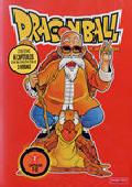 Comprar DRAGON BALL: VOL. 2 (CAPITULOS 7-12)