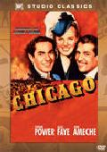 Comprar CHICAGO (DVD)