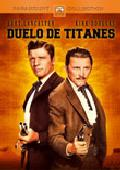 Comprar DUELO DE TITANES: WESTERN COLLECTION